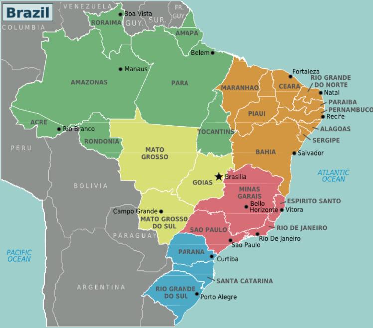 brazil_regions