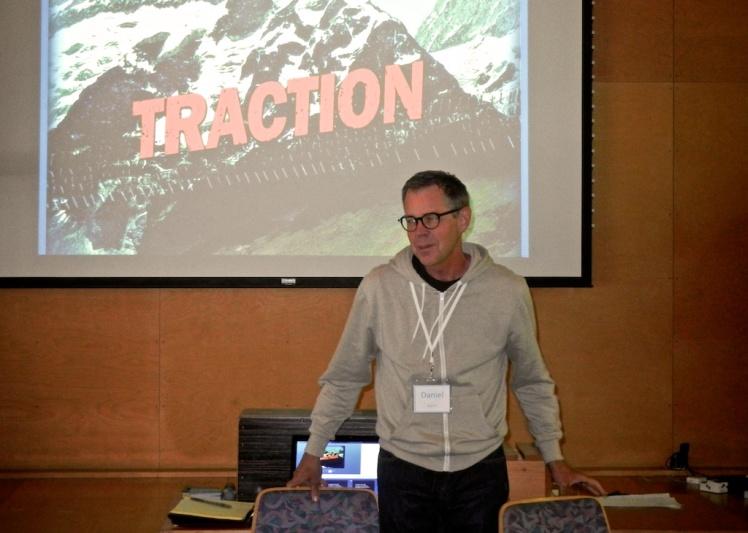 Daniel-Hahn-Traction