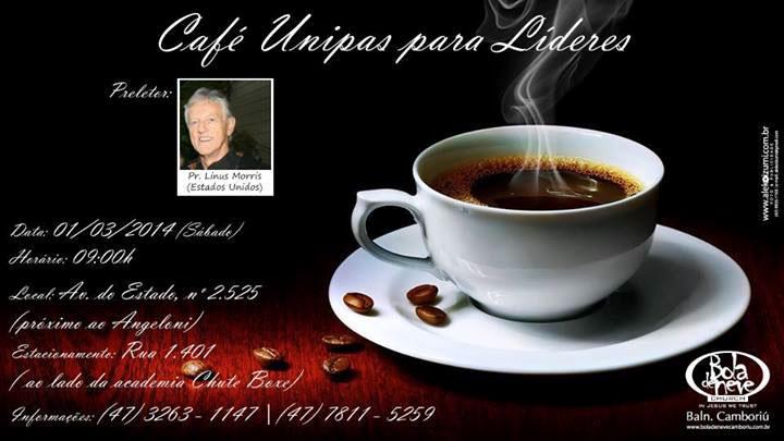 CafeShot